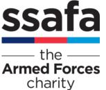 SSAFA logo